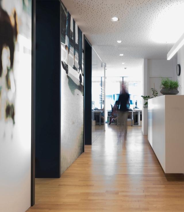 b ro verkehrsingenieure besch und partner. Black Bedroom Furniture Sets. Home Design Ideas